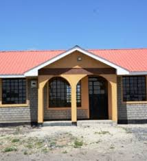Small Picture House Plans In Kenya Bedroom And Living Room Image On 3 Bedroom 4