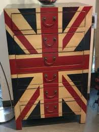 union jack furniture. Wonderful Union 280 Best Union Jack Furniture Images On Pinterest Br Within Idea 12 Intended