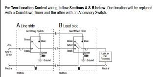 likewise Lutron Ma Lfqhw Wh Wiring Diagram inside Ceiling Fan Dimmer Switch in addition Lutron Dimmer Wiring Diagram Fan   Light   Wiring Diagram • as well Lutron Ntftv Wh Wiring Diagram   Anything Wiring Diagrams • further Lutron Ma 600 Wiring Diagram   WIRE Center • also Exellent Dimmer Lutron Maestro Dimmer Diva Wiring Diagram Co Inside together with  moreover  also 54 Fresh Lutron Ma Lfqhw Wh Wiring Diagram   dreamdiving in addition  moreover Lutron 3 Way Dimmer Switch Wiring Diagram Unique Lutron Dimmer 3 Way. on lutron ma lfqhw wh wiring diagram