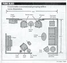 drawing furniture plans. Attractive Living Room Furniture Plans And Draw  Layout Drawing Furniture Plans B