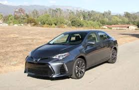 2018 toyota models usa. 2017 toyota corolla 2018 models usa