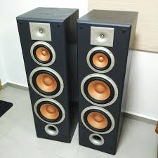 Jbl Floor Speakers Ourcozycatcottage
