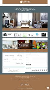 Camellia Interior Design Camellia Interiors Competitors Revenue And Employees