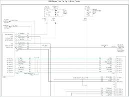 2000 lincoln ls wiring diagram ls engine diagram pretty wiring 2000 lincoln ls wiring diagram wiring diagram for ls engine diagram ls wiring diagram printable stereo