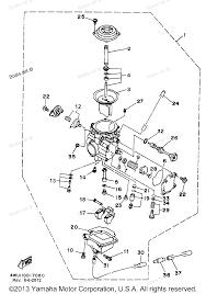 Klr 250 turn signals wiring diagram kawasaki wiring diagrams klr 250 carb diagram