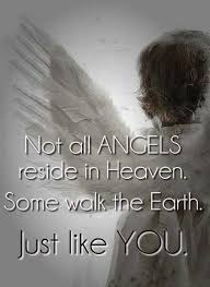 Beautiful Quotes About Angels Best Of Pin By Eileen Bennet On Angels Pinterest Angel Blessings And