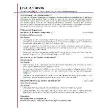 Browse Microsoft Office Word Resume Template Download 2003