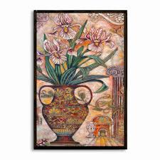 Paintings For The Living Room Best Office Paintings Wall Hanging Home Living Room Decoration