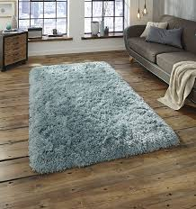 polar pl95 light blue rug tap to expand