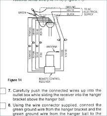ceiling fan wire connection ceiling fan wire connection ceiling fan internal wiring diagram ceiling fan internal