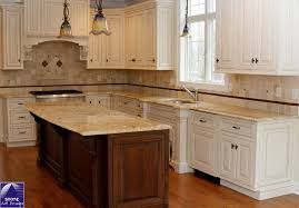 Delicatus Gold Granite Kitchen Google Search Kitchen - Granite kitchen ideas