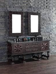 best bathroom sink brands bathroom sink faucet ratings