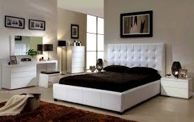 Simple Elegant Bedroom Bedroom Likable Images About Elegant Bedroom Design Simple Ideas