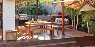 backyard decking designs. Beautiful Designs A Deck Is A Great Way To Extend Your Living Area The Outdoors And  Something You Can Build Yourself  But Why Settle For Stock Standard Deck With Backyard Decking Designs