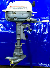 3 hp outboard motor vintage evinrude 3 hp light twin outboard boat motor folding model 3602e