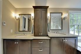 custom bathroom vanity cabinets. Amazing Design Rustic Custom Bathroom Cabinets A Uac Ud Home Ideas Pict For Built In Vanity Style And Trend D