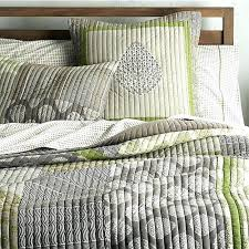 crate and barrel bedding duvet crate and barrel bedding clearance crate and barrel bedding