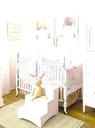 chandelier baby room chandeliers for babies rooms chandeliers for babies rooms chandeliers girl room chandelier popular chandelier baby room
