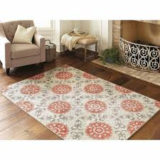 decorations elegant target threshold rugs for interior floor with target rugs 5x8