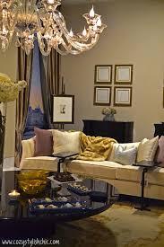 christopher guy furniture. Christopher Guy \u2013 Luxury Lifestyle Furnishings For The International Jet Set Christopher Guy Furniture