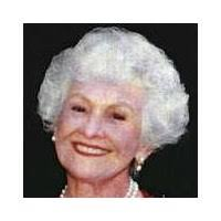 Carmela Johnson Obituary - Eugene, Oregon | Legacy.com