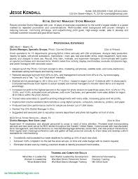 Catering Sales Manager Resume Examples Pdf Cover Letter Hotel Lovely