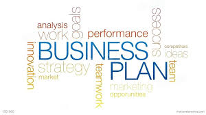 Speech Analysis Template Swot Sample Example Business Plan Stock ...