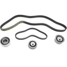 4g69 Cabinet Light Amazon Com Timing Belt Kit Compatible With Mitsubishi