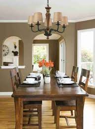Dining Room Chandeliers Traditional Cool Decorating