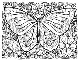 The most common coloring pages teen material is microfiber. Coloring Pages For Teens Coloring Rocks