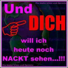 Pin Von Sigune Auf Sexy Sprüche Lustig Humor Lustig Sexy Und