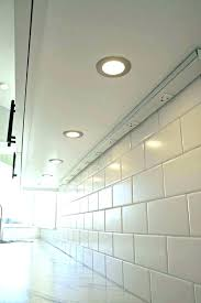 top rated under cabinet lighting. Beautiful Rated Best Under Cabinet Lighting Battery Operated Counter Lights New  For Kitchen  And Top Rated