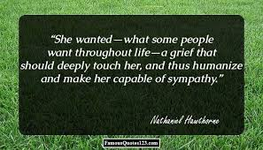 Nathaniel Hawthorne Quotes Interesting Nathaniel Hawthorne Quotes Famous Quotations By Nathaniel