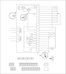 powerflex 40 wiring diagram data wiring diagrams \u2022 PowerFlex 40 Fault Codes powerflex 40 wiring diagram depilacija me rh depilacija me powerflex 40 parameter sheet ab powerflex 40