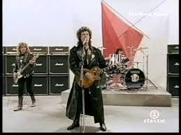<b>Gary Moore</b> - <b>After</b> The War (HQ) - YouTube