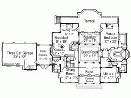 neoclassical home house plans house plan House Plans Pictures Zimbabwe neoclassical home house plans house plans pictures zimbabwe