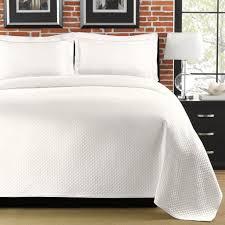 bedspread, White Luxury Bedding Cheap Twin Comforter Sets Bedroom ... & ... king size bedspreads onlyF L M ... Adamdwight.com
