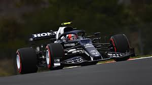 GP Turchia 2021, la griglia di partenza - F1 Risultati - Formula 1 -  Motorsport