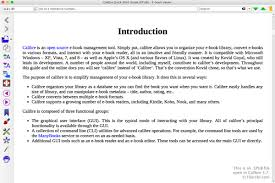 Atlantis Word Processor Help  Modifying EPUB files additionally What is an EPUB file and how to open It  Tips tricks and Hackery also Atlantis Word Processor Help  Modifying EPUB files additionally Atlantis Word Processor Help  Modifying EPUB files besides How to Remove Password from EPUB File moreover windows 7   Software to search inside an EPUB file    Software together with EPUB 2 0 and 3 0 Support   Oxygen XML Editor as well Vancouver Technical Writer   Formatting Your EPUB File Using A additionally How to Read EPUB on Kindle Paperwhite moreover  further How to Open Epub Files   NDTV Gadgets360. on epub file