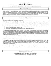 Wonderful Finance Coordinator Resume 40 About Remodel Free Resume Templates  With Finance Coordinator Resume