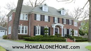 home alone house for sale. Brilliant For YouTube Premium In Home Alone House For Sale 7