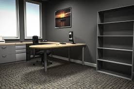 office cubicles walls. Refurbished Office Cubicles Partitions Panels - M\u0026E Modular Furniture Walls