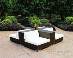 ... Outdoor Furniture Miami Design District Inspirational Coolest Outdoor  Furniture Miami Design District H32 For ...