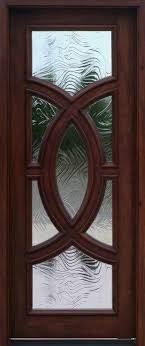 exterior double doors. The Olympus Entry Door Collection FOR SALE IN WISCONSIN Exterior Double Doors