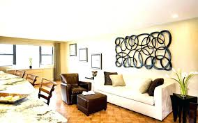 wall art for office space. Wall Art For Office Space Cheap Large Size Of Furniture  Living Room N