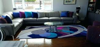 new york yankees area rug new area rug new area rug bold pillows bring life to new york yankees area rug