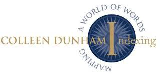 Colleen Dunham Indexing - Home   Facebook
