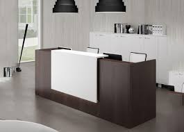 reception furniture design. ID: HT RT15, Circulation Desk Reception Furniture Design H