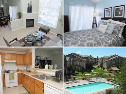 Elegant Bedroom Modern Denver 2 Bedroom Apartments Pertaining To Interior Ideas Denver  2 Bedroom Apartments