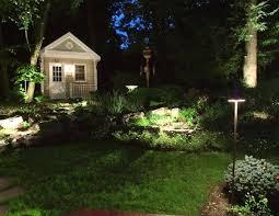 patio string lighting ideas. modren lighting outdoor solar garden lights uk lighting ideas patio  string commercial for